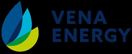 ヴィーナ・エナジー (Vena Energy)